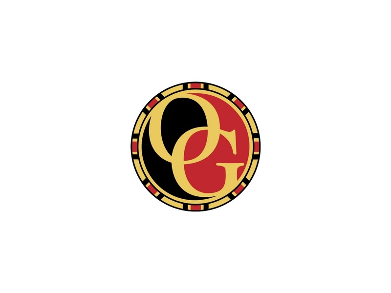 organo gold home business opportunity review time rich worry free rh timerichworryfree com organo gold logo organo gold login page