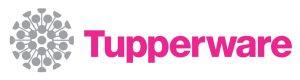 Sell Tupperware From Home