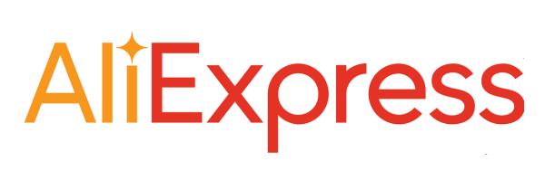 Aliexpress Affiliate Program Review