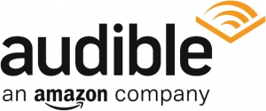 Audible Affiliate Program