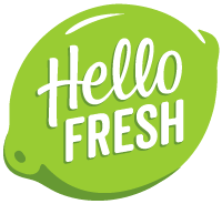 Hello Fresh Affiliate Program