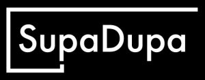 SupaDupa Review