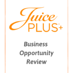 Juice Plus Business Opportunity Review
