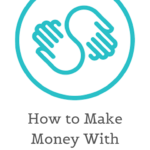 How to Make Money With SkillShare