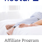 Nectar Sleep Affiliate Program Review