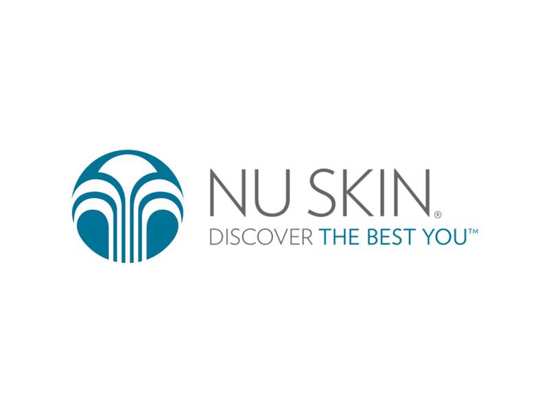 nu skin logo time rich worry free rh timerichworryfree com nu skin login my site' nu skin login usa