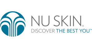 Can You Make Money With Nu Skin? It's Not That Easy