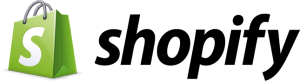 How to Create an Online Store With Shopify