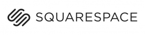 Is Squarespace good for blogging