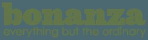 Bonanza Marketplace Review