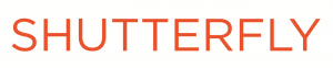 Shutterfly Affiliate Program Review