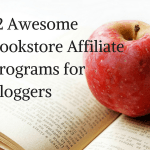 12 Bookstore Affiliate Programs