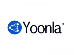 Yoonla Logo