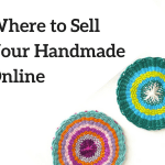 Where To Sell Handmade Items Online