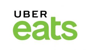 Deliver Food For Uber