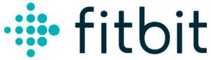 Fitbit Affiliate Program