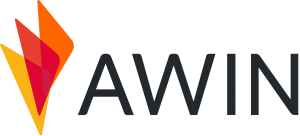 How to Use Awin As A New Affiliate Marketer