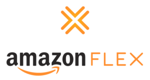 Can You Make Money With Amazon Flex