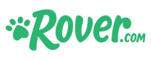 How to Make Money With Rover