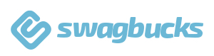 How to Earn Money With Swagbucks