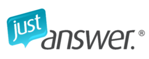 JustAnswer Expert Review