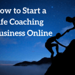 How to Start a Life Coach Business