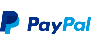 Ways to Make Money With PayPal