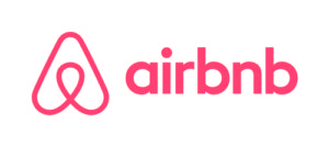 How To Make Money Using AirBnb