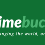 Is Timebucks Worth It