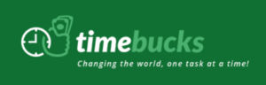 Is Timebucks Worth It - A Review