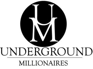 Underground Millionaires Mastermind Review