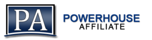 What Is Powerhouse Affiliate Training