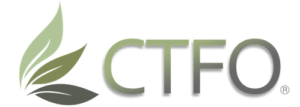 CTFO Business Review