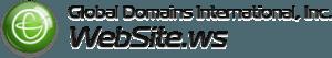 Make Money With Global Domains International