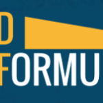 Is Ad Formula a Scam