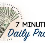 What Is 7 Minutes Daily Profits