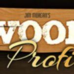 Dont Buy Wood Profits