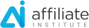 What Is Affiliate Institute
