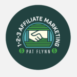 123 Affiliate Marketing