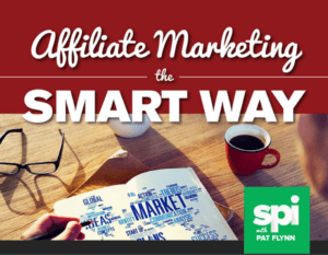 Affiliate Marketing The Smart Way