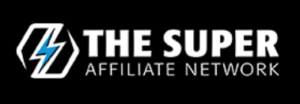 Misha Wilson Super Affiliate Network Review