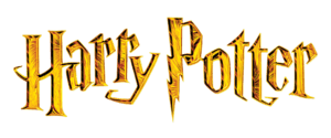 8 Harry Potter Merchandise Stores
