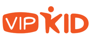 How to Make Money With VIPKid