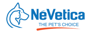 Nevetica Pet Business Opportunity