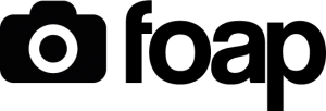 Make Money With Foap