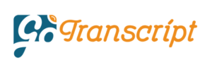 Work For GoTranscript - A Review