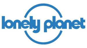 Lonely Planet Affiliate Program