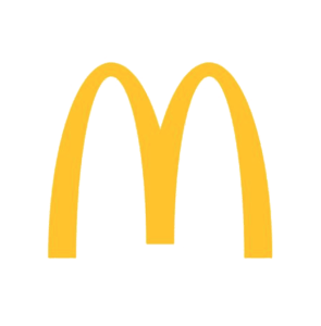 McDonalds Part Time Jobs Review