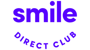 Smile Direct Club Affiliate Program