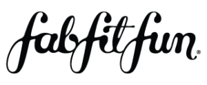 FabFitFun Affiliate Program